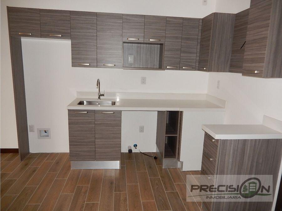 apartamento con terraza en alquiler km141 o2 apartamentos