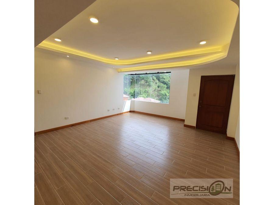 apartamento en venta zona 15 edificio donosti
