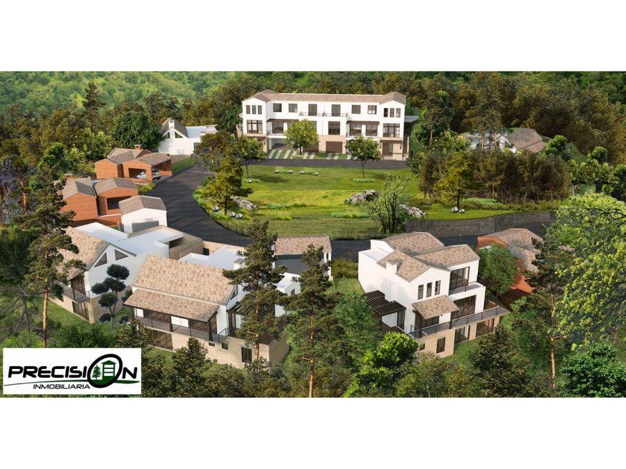 casas en venta en peninsula muxbal