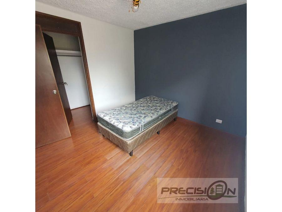 apartamento en venta zona 14 colonia elgin ii