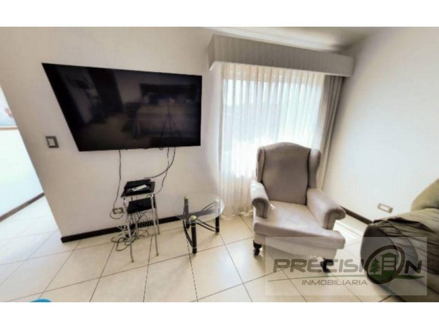 casa en venta zona 16 condominio la rotonda de kanajuyu