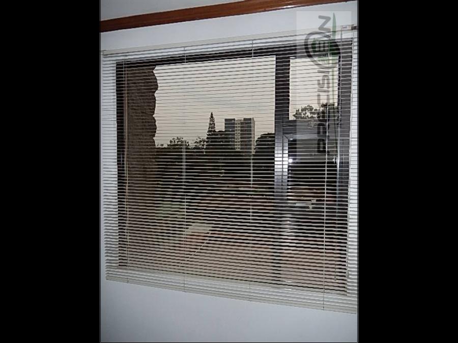 apartamento en alquiler en zona 10 torre castelar