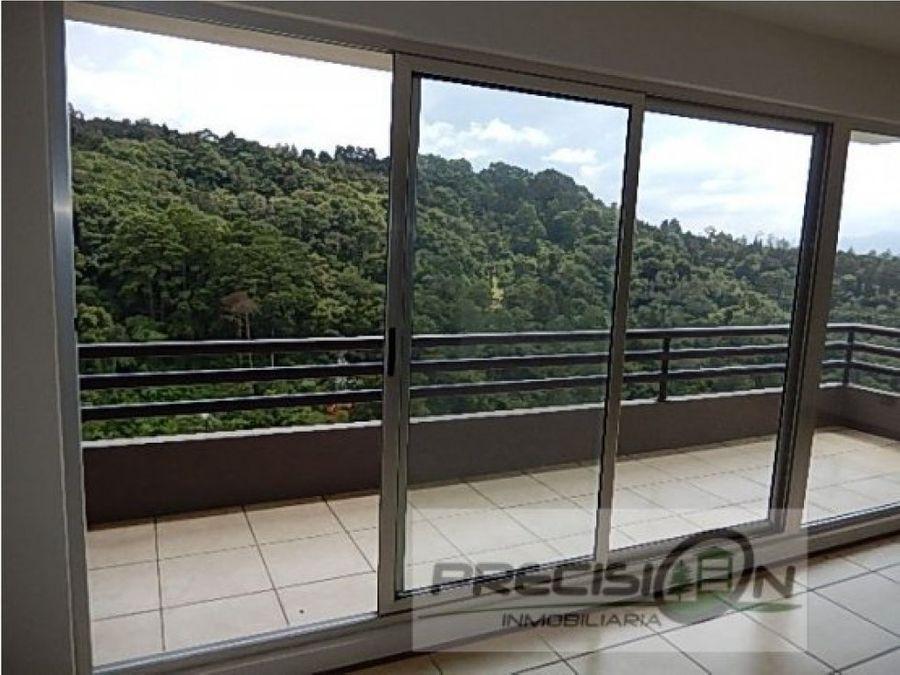 apartamento en alquiler zona 16 bosques de euskadi