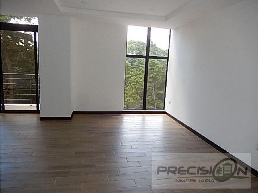 apartamento en alquiler km141 o2 apartamentos