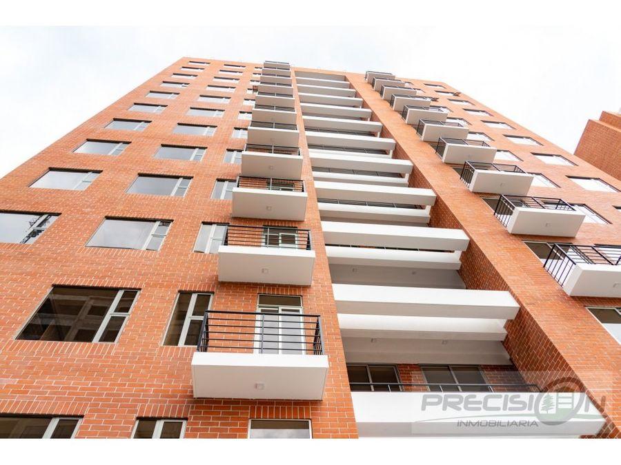 apartamento en alquiler zona 14 edificio casa once