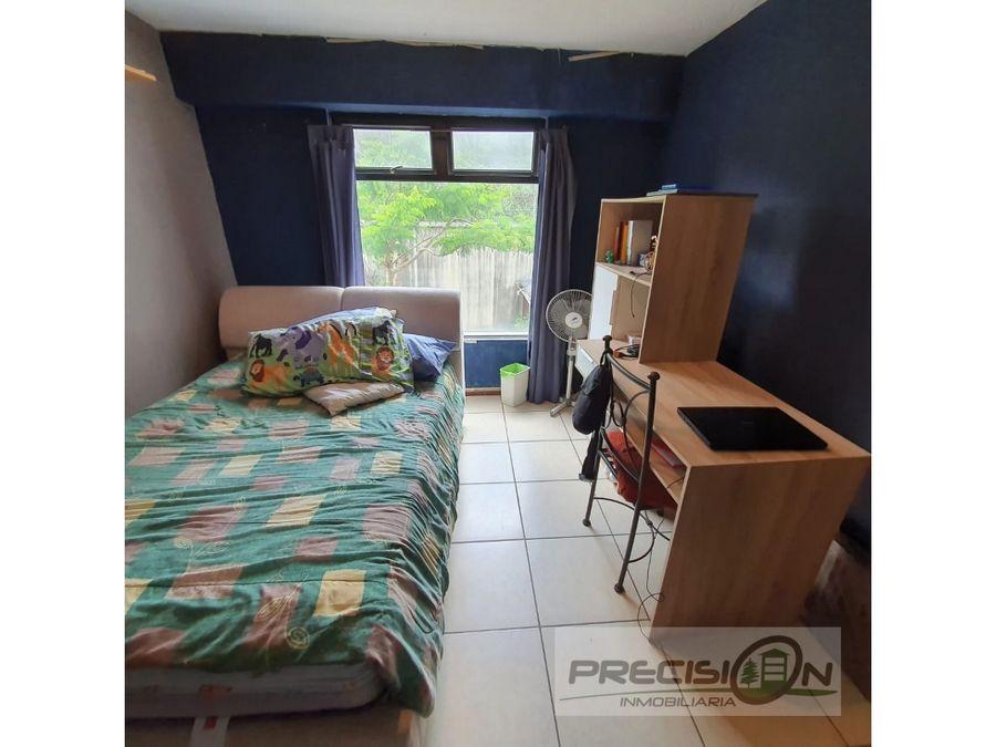 casa en venta km28 carretera a el salvador condominio pontevedra