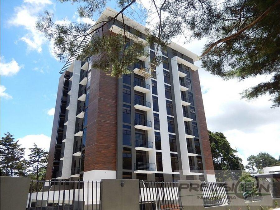 apartamentos nuevos km141 o2 apartamentos