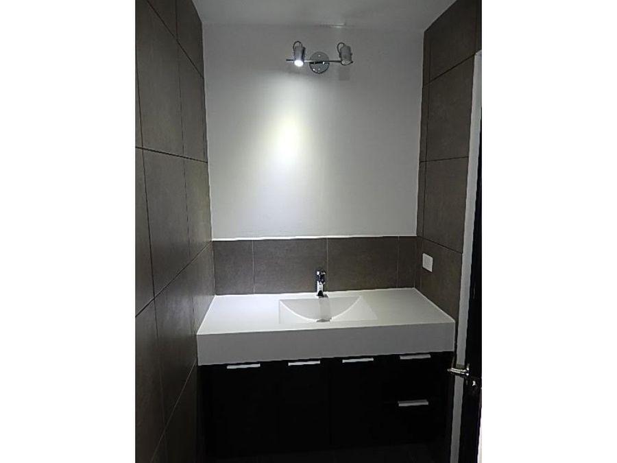 fabuloso apartamento tipo loft zona 15 piccolo