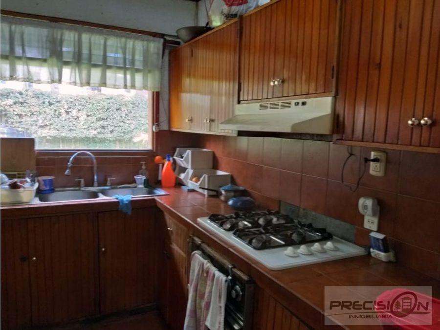 casa en km165 condominio llanos de arrazola