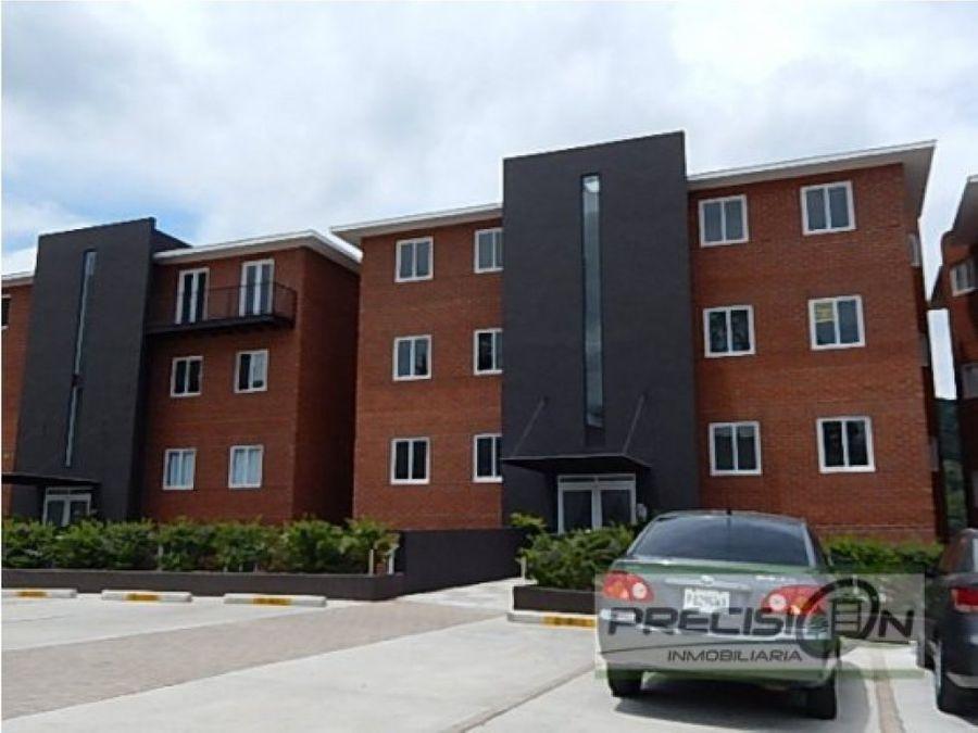 apartamento en zona 16 condominio canada 16