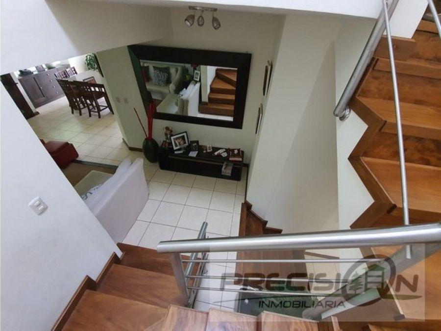 casa en venta en muxbal