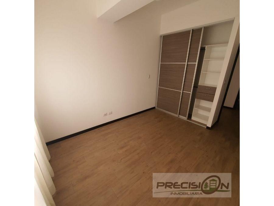 apartamento en venta zona 10 edificio casalini