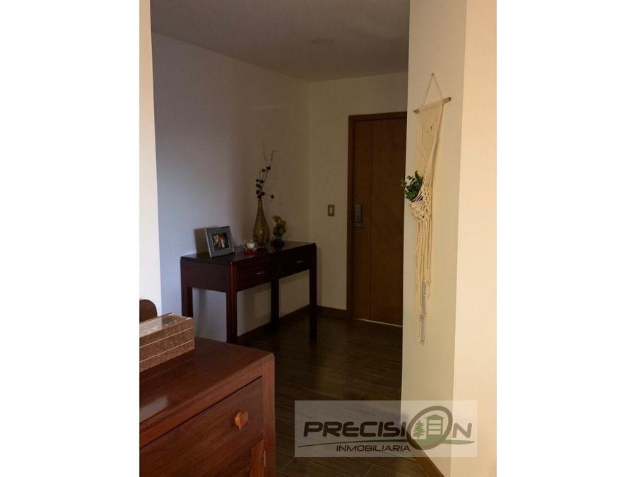 apartamento en venta zona 15 edificio eleva
