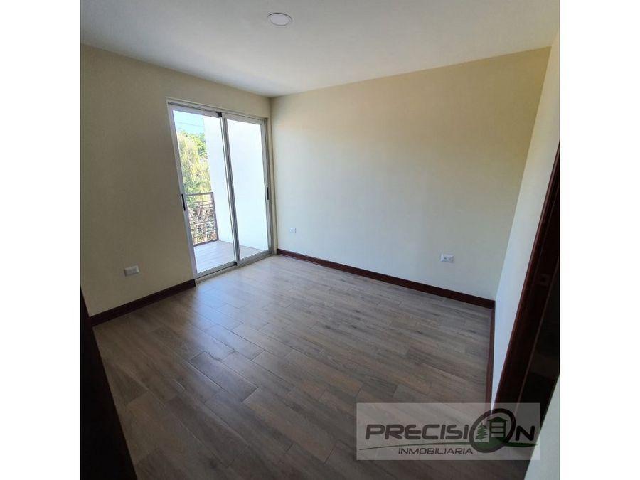 apartamento en alquiler zona 15 edificio emerge 15