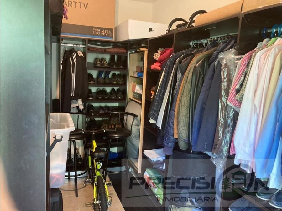 apartamento en venta km135 condominio villas entreluces