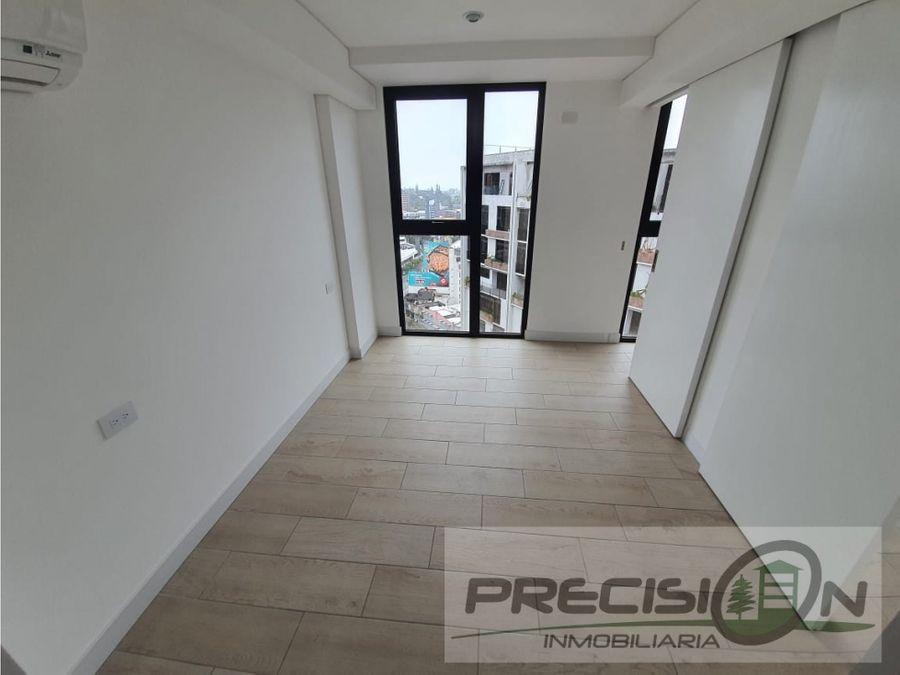 apartamento en venta zona 4 quo apartamentos