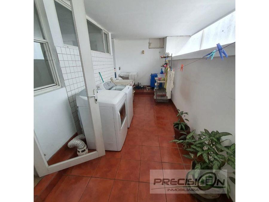 apartamento en km9 condominio casabien