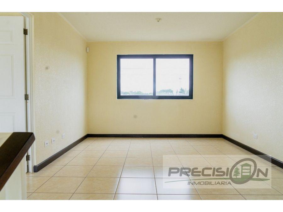 casa en venta zona 16 condominio portal de san isidro iii