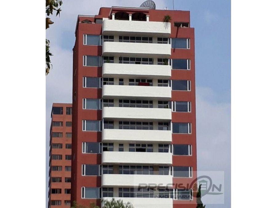 apartamento en venta zona 14 edificio via toscana