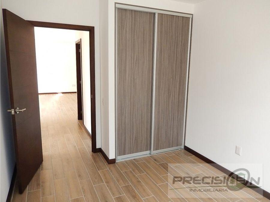 apartamento en venta km141 carretera a el salvador o2 apartamentos
