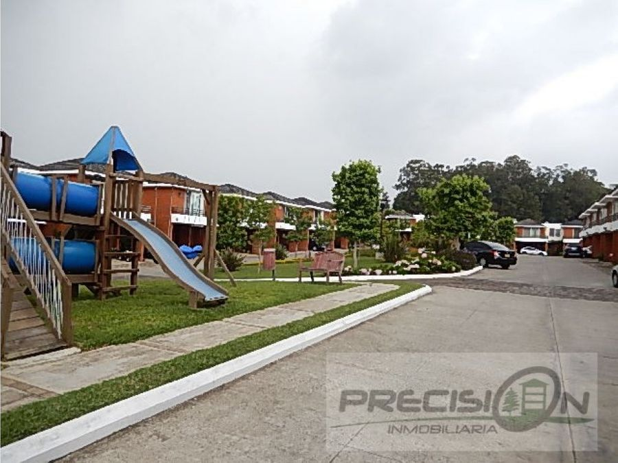 casa en venta zona 16 ensenada de san isidro
