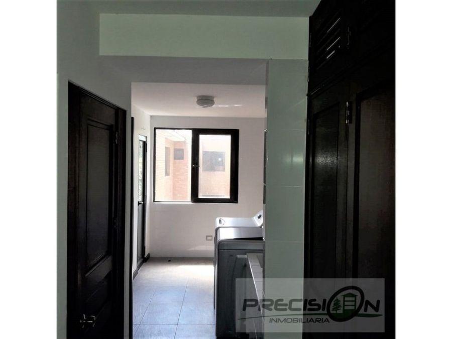 apartamento en venta zona 10 oakland villas