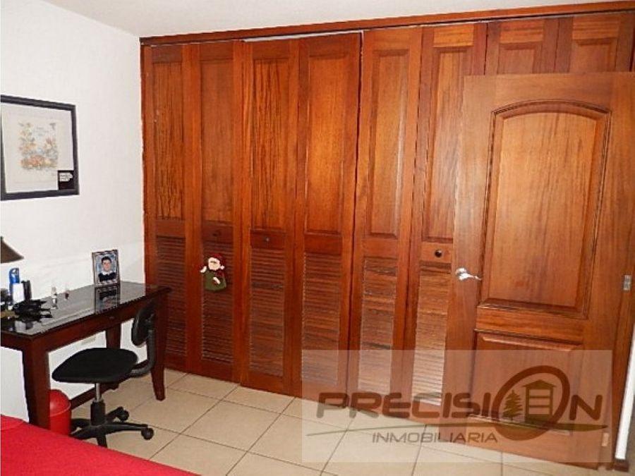 casa en venta km28 condominio pontevedra