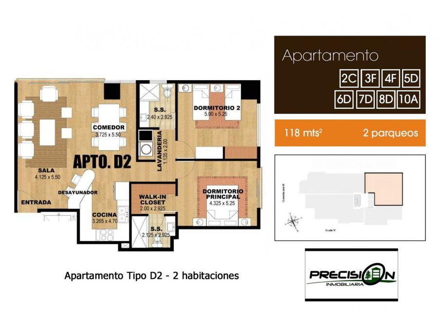 apartamentos nuevos en zona 10 edificio vivalt