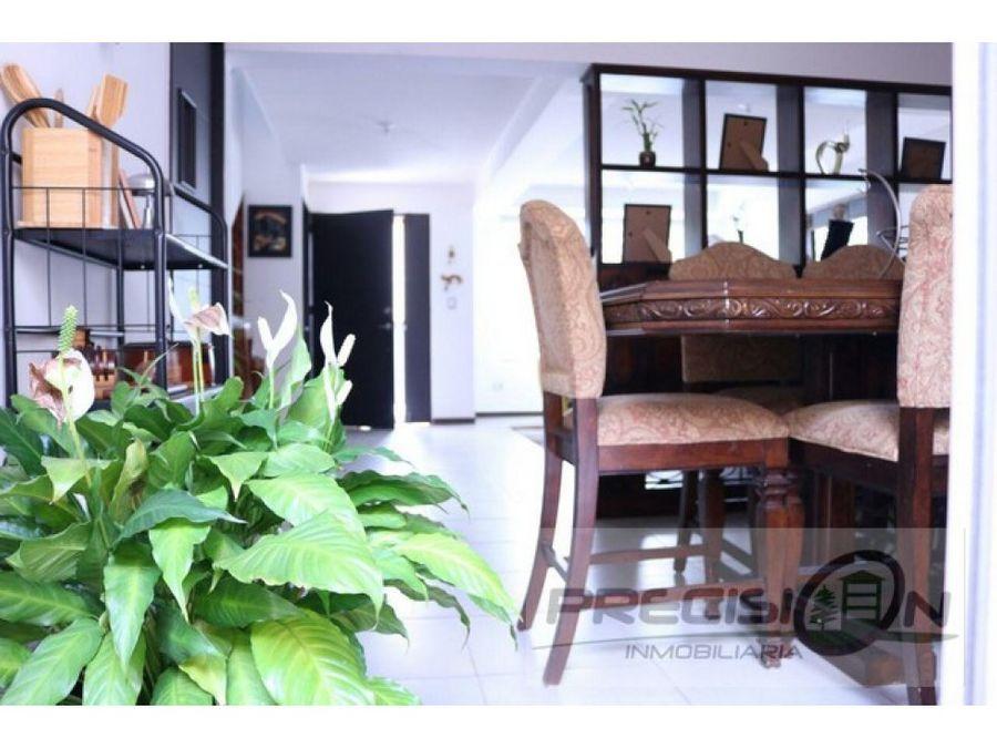 casa en venta km205 cumbres de la arboleda