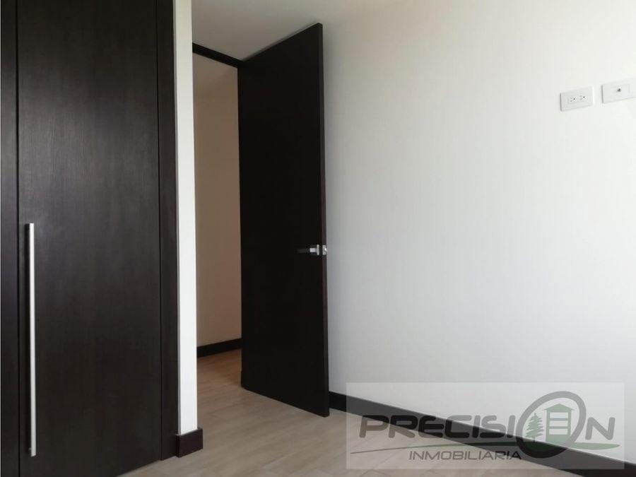 apartamento en alquiler zona 15 edificio liv