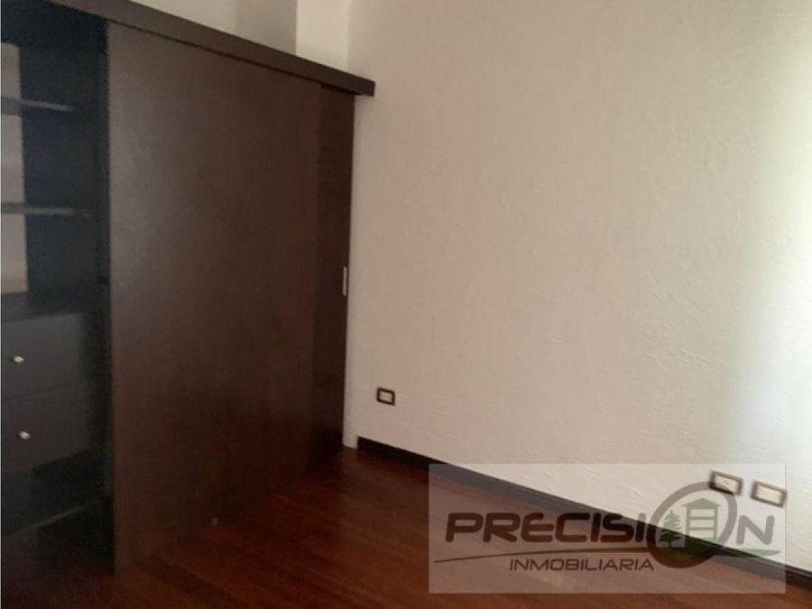 casa en venta km25 condominio villas europeas