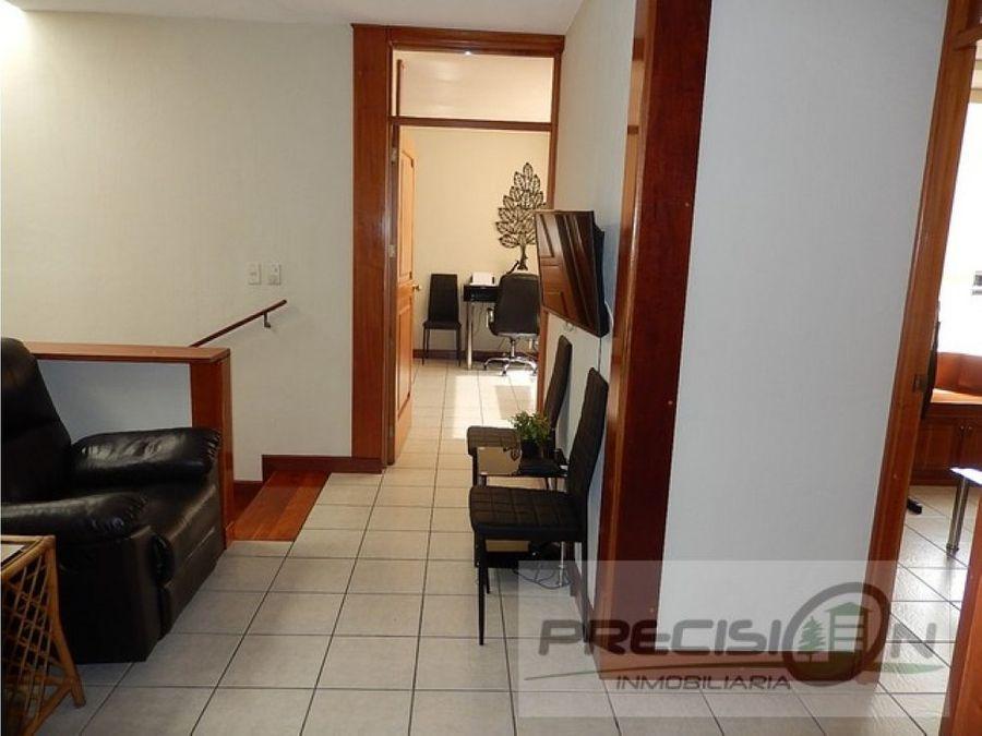 casa en venta zona 15 condominio jacarandas