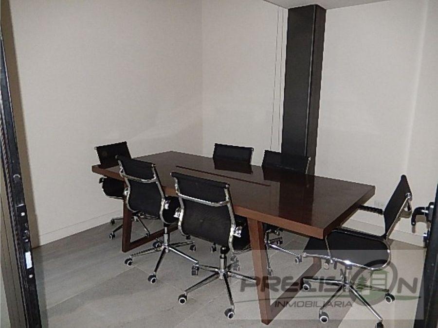 apartamento en venta en zona 11 edificio aralia