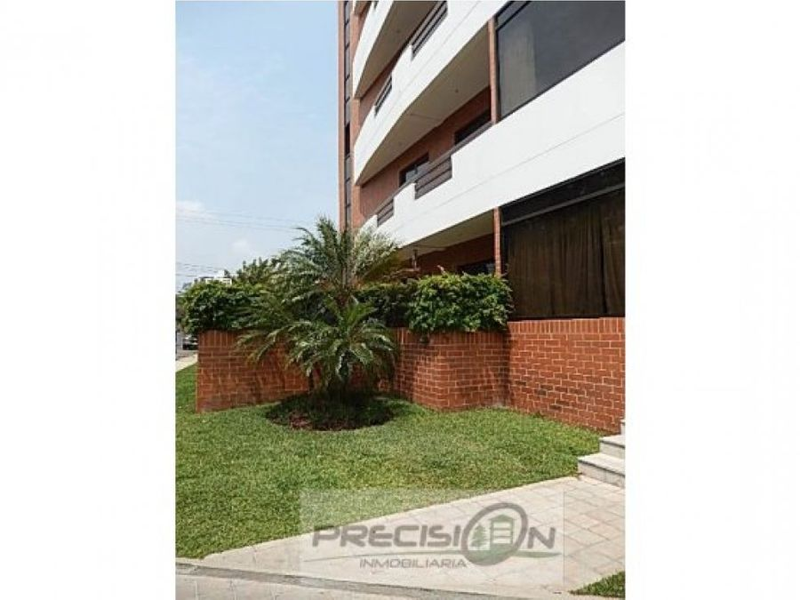 apartamento en alquiler zona 15 edificio tarragona