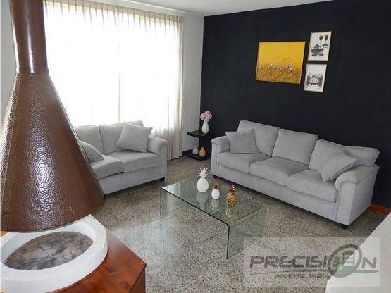 casa en venta km18 condominio villas de pinula