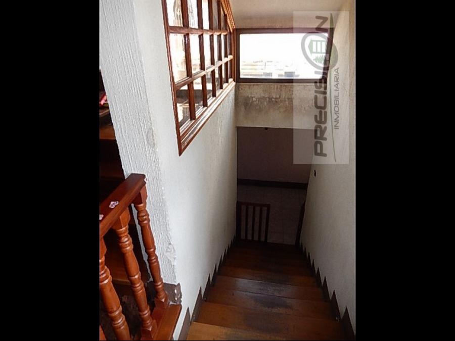 casa en venta km16 valle del ensueno