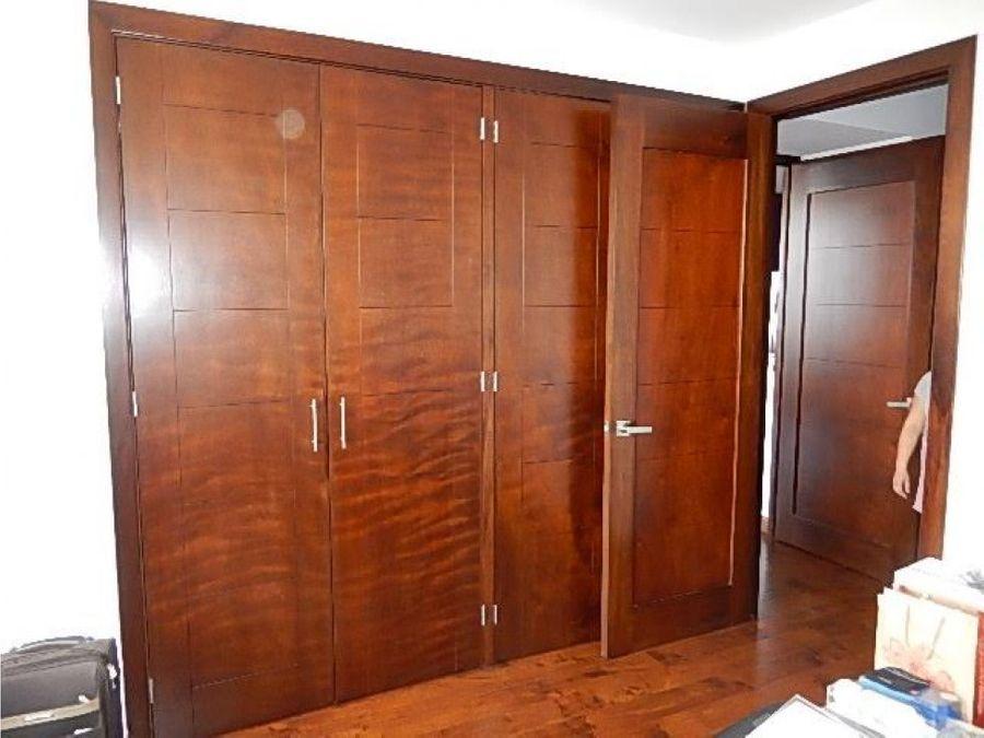 apartamento en venta edificio cupertino muxbal