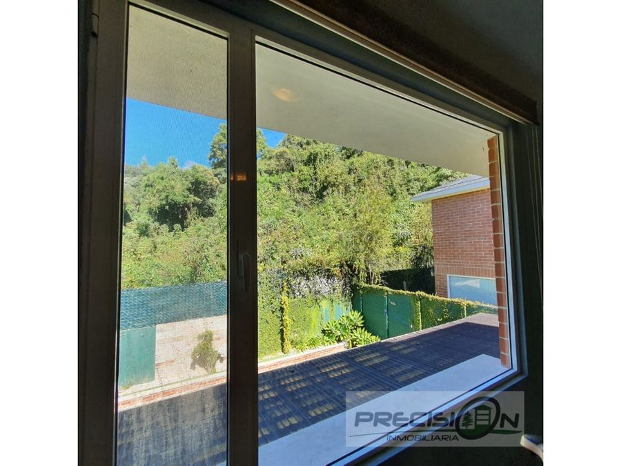 casa en venta km205 condominio colinas de castel