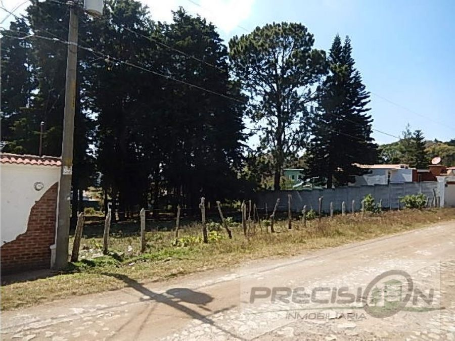 terreno en venta km25 carretera a el salvador
