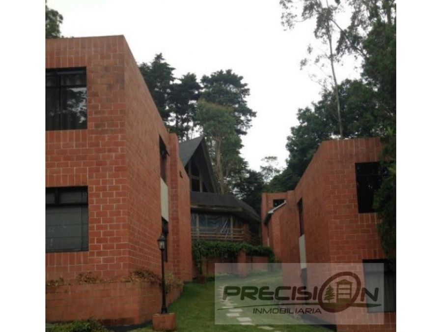 apartamento en alquiler km185 villa tiepolo