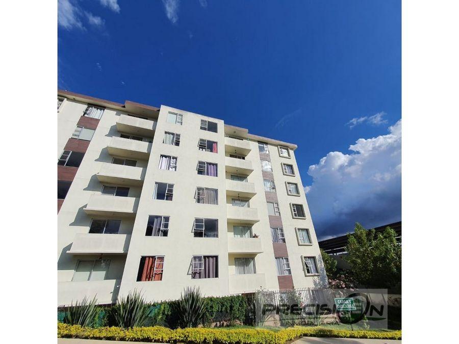 apartamento en alquiler zona 13 condominio vertical