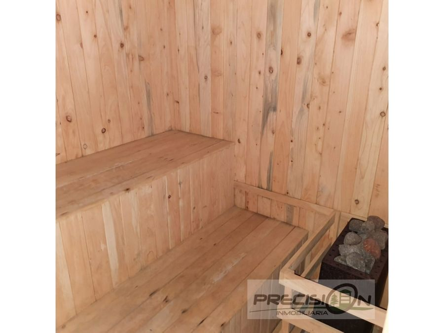 casa en venta km149 condominio parajes de muxbal