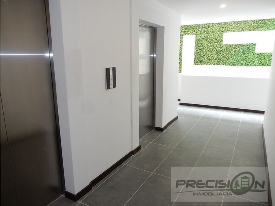 apartamento con terraza en venta km141 o2 apartamentos