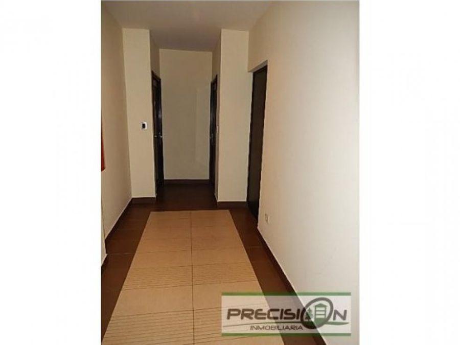 apartamento km9 atras de plaza tigo vistabella 2