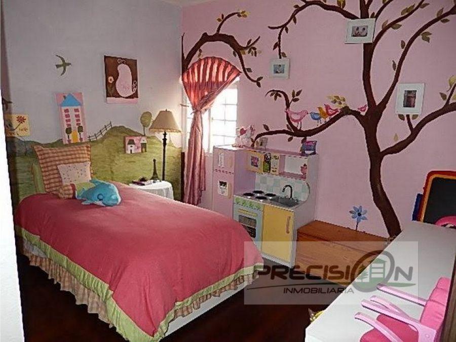 casa en venta km255 condominio villas europeas