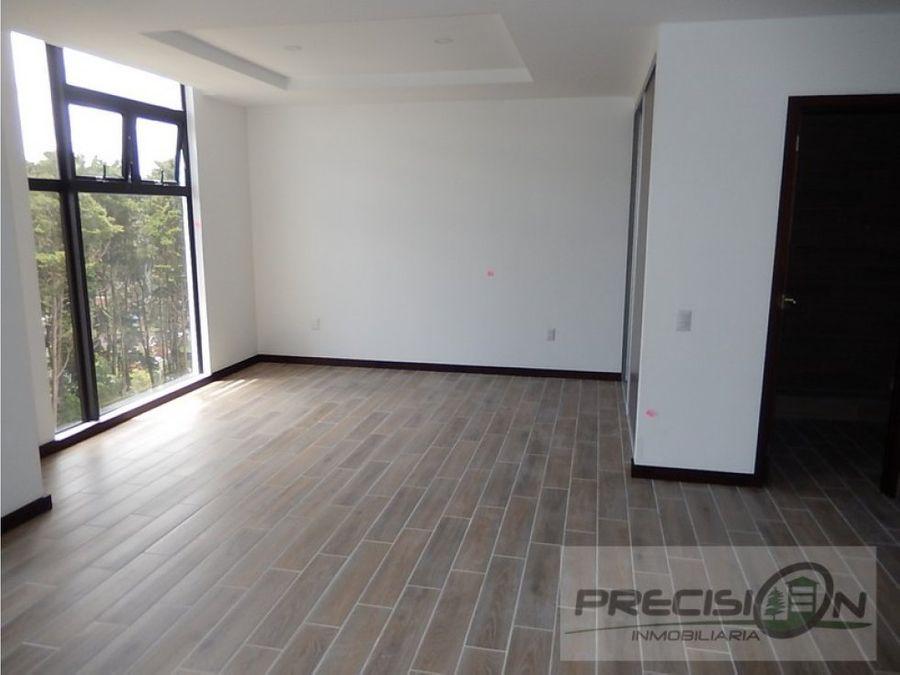 alquiler con opcion a compra o2 apartamentos