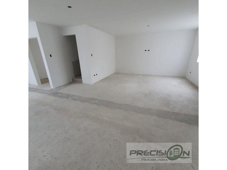 apartamento en alquiler zona 16 residenciales hacienda real