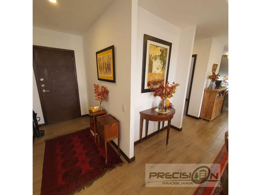 apartamento en venta km141o2 apartamentos