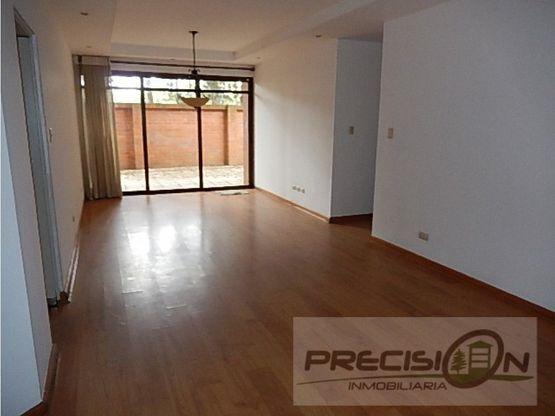 apartamento en venta km141 altos de casa bella