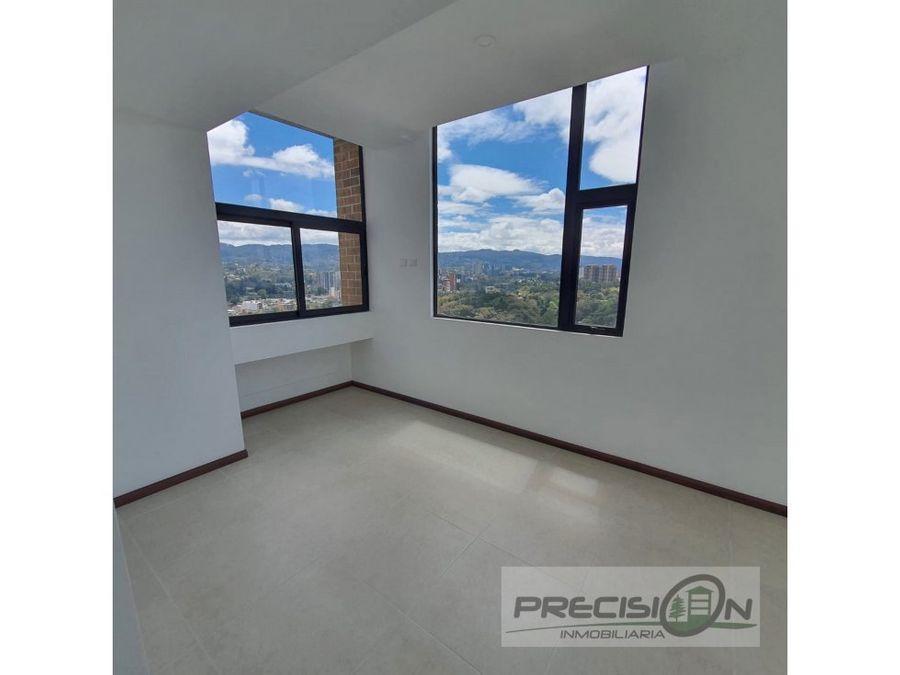 penthouse en venta zona 10 edificio mira